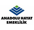 Anadolu Hayat ve Emeklilik